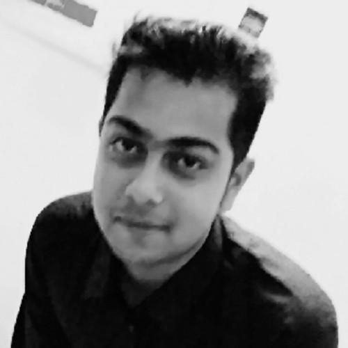 Rudra Dev Pal