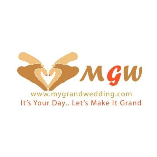 My Grand Wedding Pvt. Ltd.