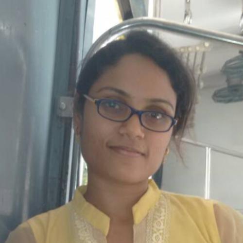 Jai Shilpa