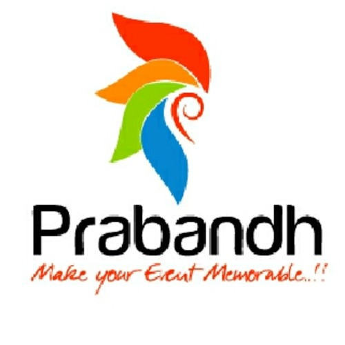 Prabandh Events & Entertainment
