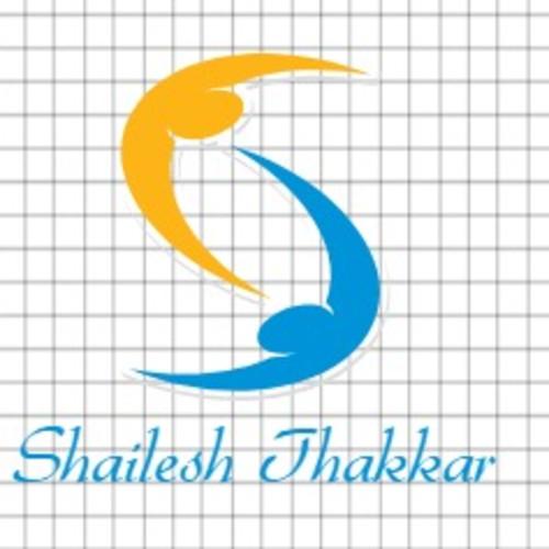 Shailesh Thakkar Photography