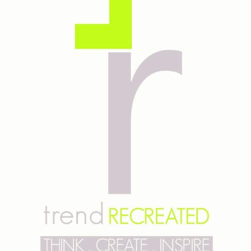 Trend Recreated