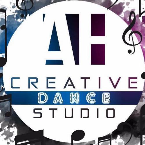 Creative Dance Studio