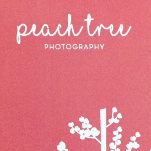 PeachTree Photography