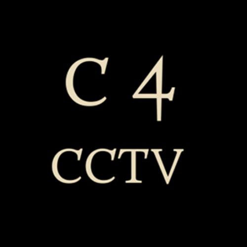 C4CCTV