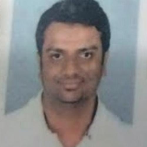 Divyesh Jain