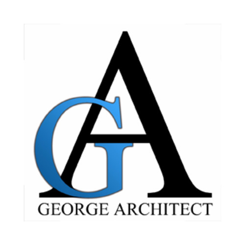 George Architects