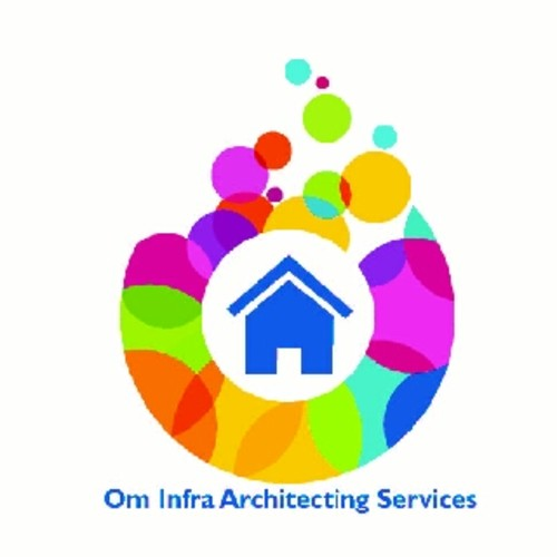 Om Infra Architecting Services