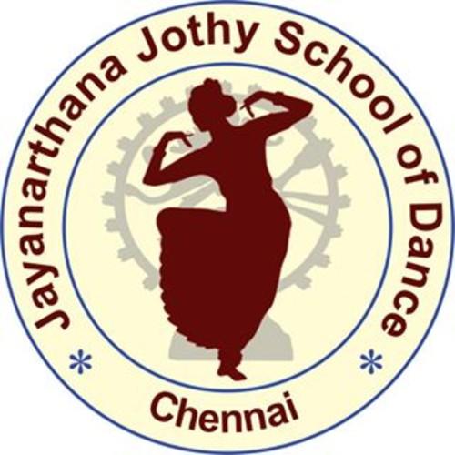 Jayanarthana Jothy School of Dance
