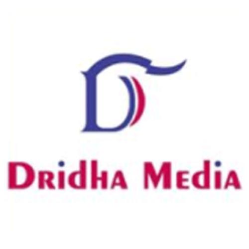 Dridha Media