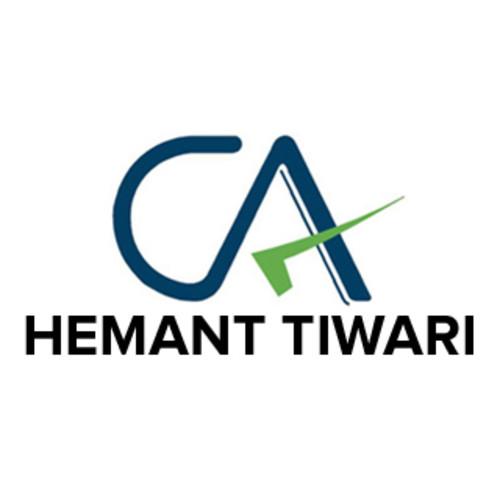 Hemant Tiwari & Co.