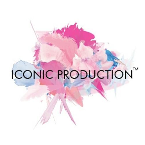 Iconic Production