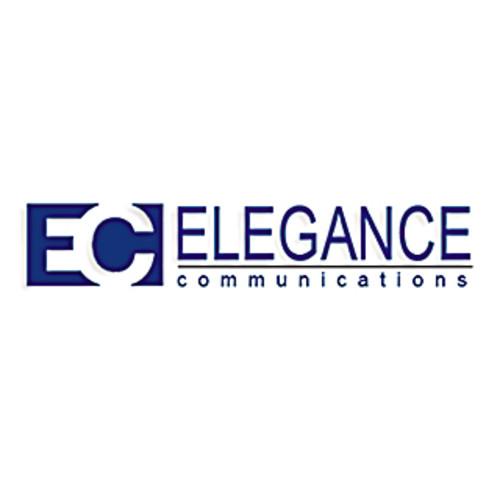 Elegance Communications