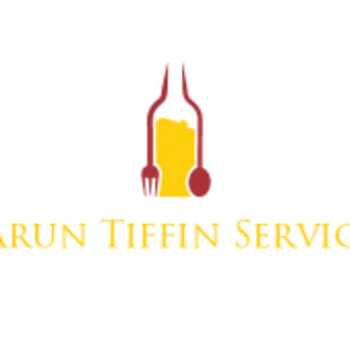 Varun Tiffin Services