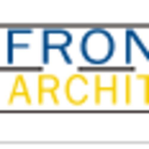 Frontline Architecture