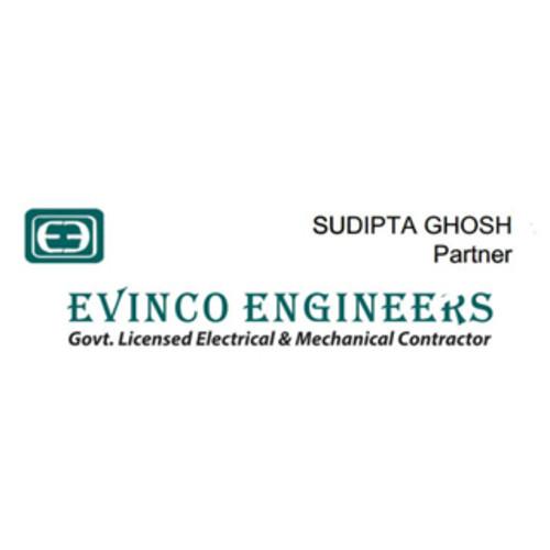 EVINCO ENGINEERS