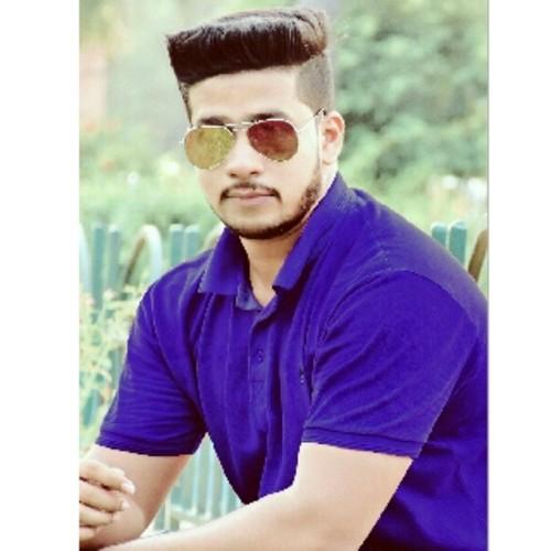 Zaid Chaudhary