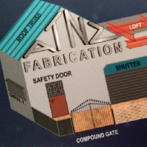 ATNZ Fabrication