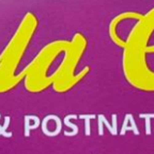 Doula Yoga Clinic