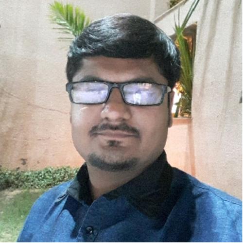 Raval Darshan