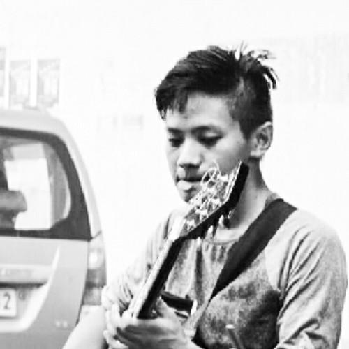 Trigyan Khesong