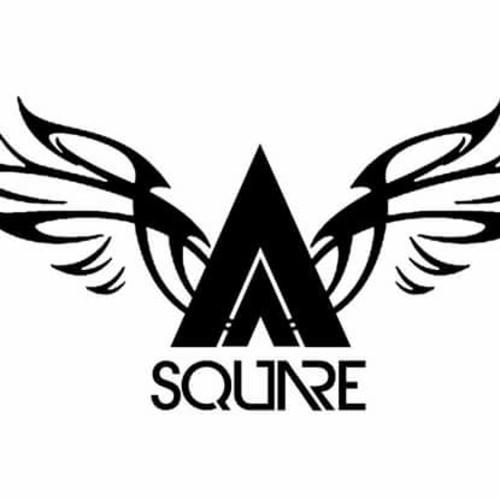DJ A Square
