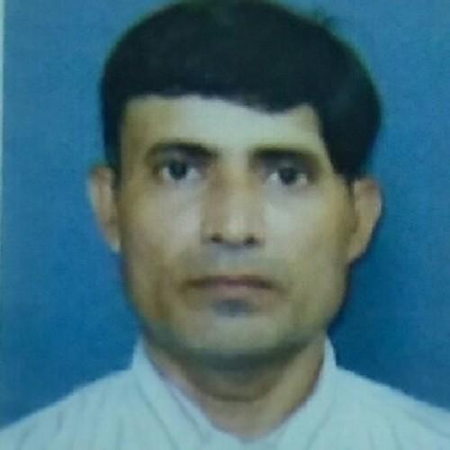 Sujay Bhattacharya