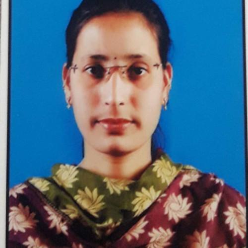 Shikari Sindhu