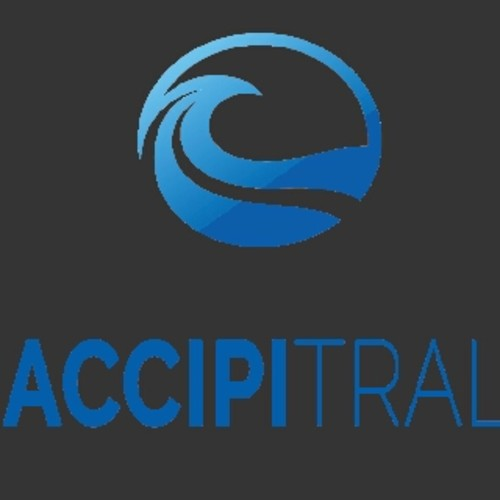 Accipitral Technologies Pvt. Ltd.