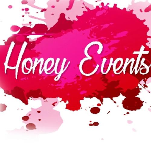 Honey Events