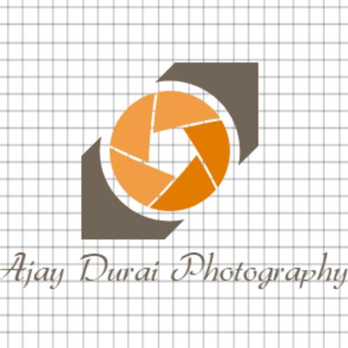 Ajay Durai Photography