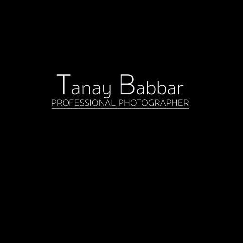 Tanay Babbar Photography