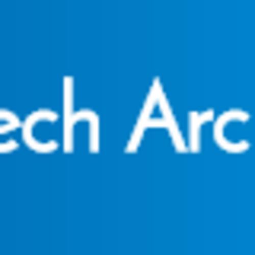 Hi-Tech Architects
