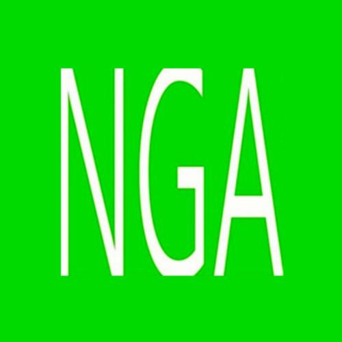 Nanda Green Associates