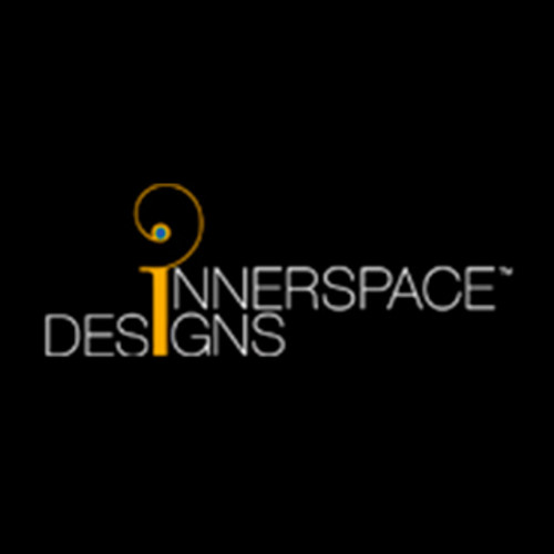 Innerspace Designs