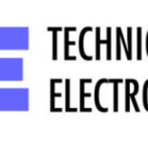 Techniq Electronics