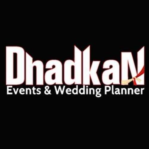 Dhadkan Group Of Performing Arts