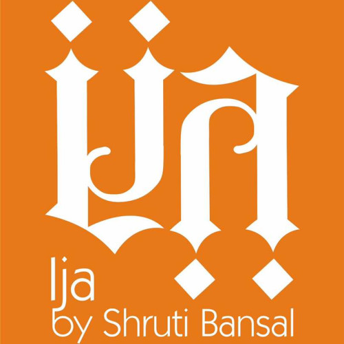 IJA by Shruti Bansal