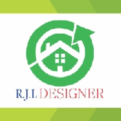 R.J.L Designer