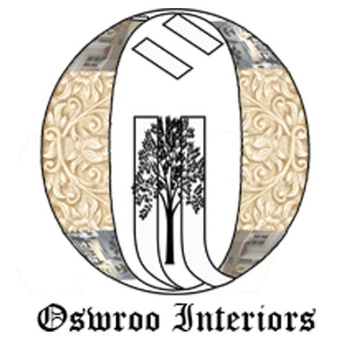 Oswaroo Interiors