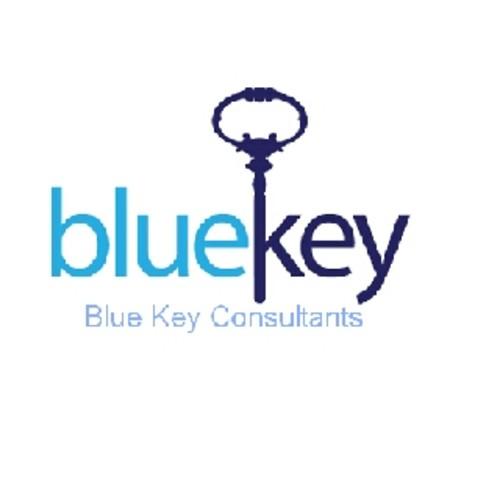 Blue Key Consultants