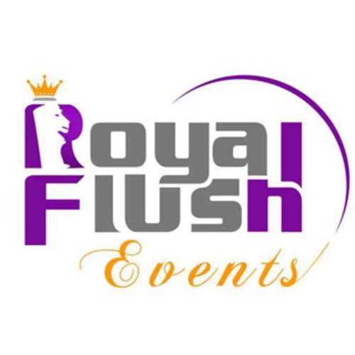 Royal Flush Events