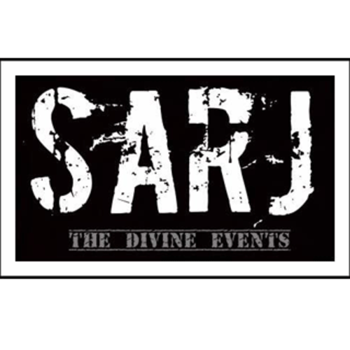 SARJ Divine Events