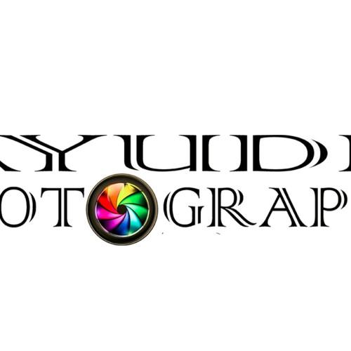 Ayudh Photography
