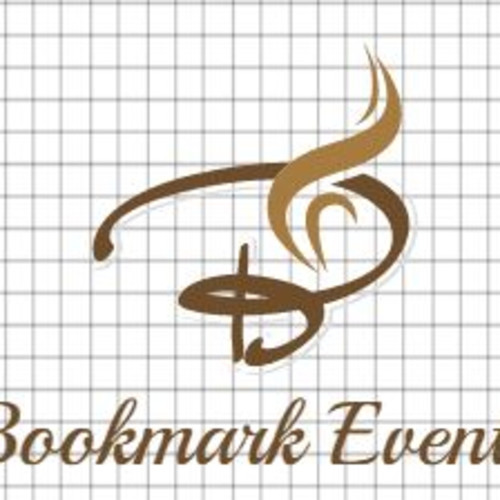 Bookmark Events