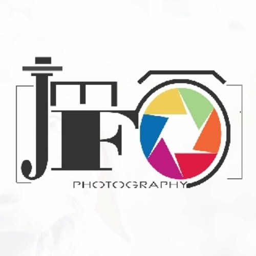 JEF.N.Co Photography