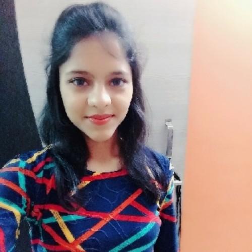 Barkha Aggarwal