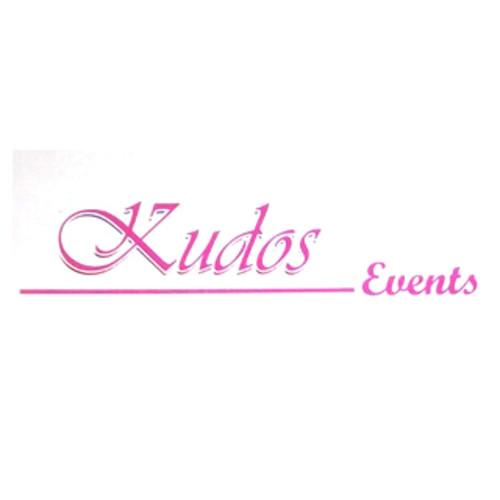 Kudos Events