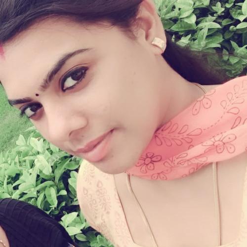 Aparna Kandaswamy