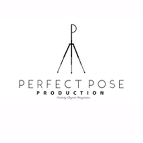 Perfectposeproduction